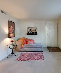 apartments for rent in baltimore md near towson arbor oaks