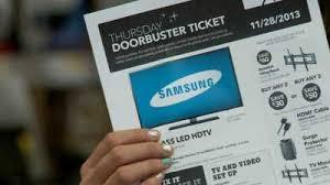 black friday best tv deals black friday target target best buy release black friday ads kfor com
