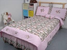 Camouflage Comforter Girls Camo Bedroom Descargas Mundiales Com