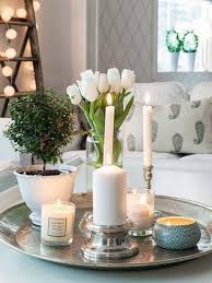 coffee table decorating ideas fpudining