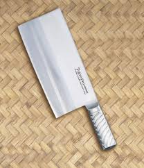 Chinese Kitchen Knives by Kitchengoods Yanagiya Rakuten Global Market Tojiro Pro Chinese