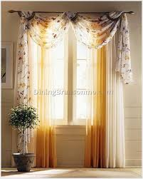Dining Room Curtains Curtains Dining Room Drapes For Dining Room Home Design Ideas