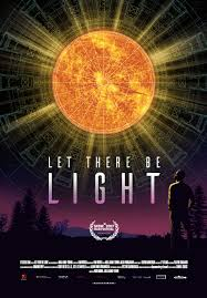 hannity movie let there be light film review let there be light variety 7544634 archeryinfo info
