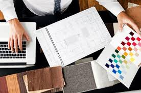 Self Employed Painter And Decorator Hourly Rate 7 Ways Interior Designers Charge For Services Dengarden