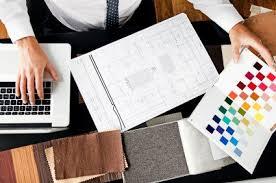 Interior Design Rates 7 Ways Interior Designers Charge For Services Dengarden