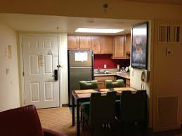 2 bedroom suites in manhattan 2 bedroom suite living room picture of staybridge suites seattle