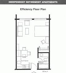 Basement Apartment Floor Plans Top Small One Bedroom Apartment Floor Plans Decoration Ideas
