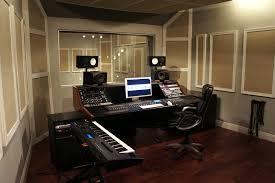 Argosy Console Desk Mobile Music Studio Trailer Gopherdrumming
