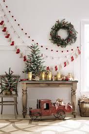 Home Decor Martha Stewart Best 20 Martha Stewart Christmas Ideas On Pinterest Natural