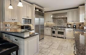 design your dream kitchen kitchen design ideas