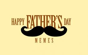 Fathers Day Memes - father s day memes funny jokes photos to celebrate dads