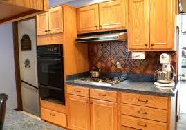 Sauder Kitchen Furniture Shelving Top Sauder Oak Bookcase Wonderful Decoration Ideas