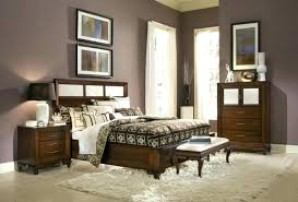 hollywood themed bedroom hollywood bedroom regency style hollywood themed bedroom ideas