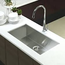 modern kitchen sink sinks built in sink subway 60s ceramic sink kitchen uk ceramic