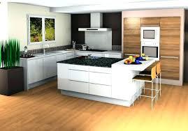 simulateur cuisine 3d creer ma cuisine ambaince cuisine ambiance cuisine 3d creer sa