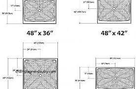 90 Inch Shower Curtain Curtains 90 Inch Shower Curtain Liner Best Of 90 Inch Shower