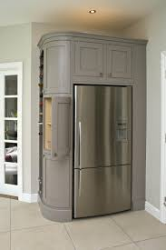 luxury fridges uk google search decor ideas pinterest