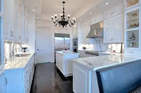 kitchen wall cabinets black gloss new york white kitchen cabinets black granite countertops