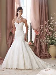 wedding gowns 2014 style no 114290 david tutera for mon cheri wedding dresses