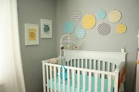 Neutral Baby Nursery Jack U0027s Nursery Neutral Nursery Colors Neutral Nurseries And
