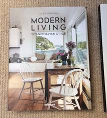 Chalet Style by Book Scandinavian Style And Chalet Style Teneues U2014 Claire