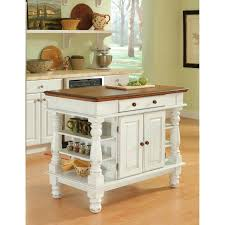Casters For Kitchen Island Kitchen Island Kitchen Island With Casters Full Size Of Designs