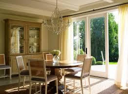 bella mancini design high fashion home blog