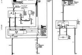 mercedes ml320 wiring diagram wiring diagram simonand
