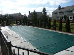 vinyl liner swimming pool prices u0026 designs
