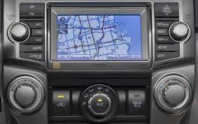 toyota 4runner radio toyota navigation stereo cd dvd changer repair