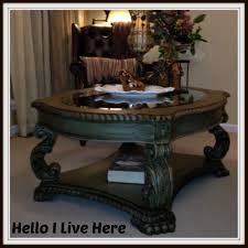 Storage Table For Living Room Traditional Oak Coffee Table And End Tables Marble Wonderful