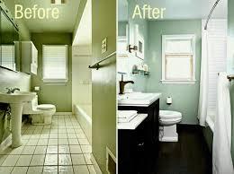small bathroom makeovers ideas bathroom design ideas vintage archives bathroom remodel on a