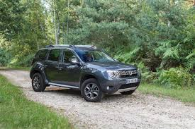 renault duster 2015 interior new dacia duster 1 2 tce detailed video autoevolution