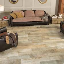 tile discount tile houston tx popular home design gallery to