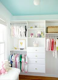 Here Is Another Closet Idea If Your Space Is Large Enough And by