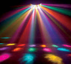 disco light disco lights i live for the floor i absolutely to