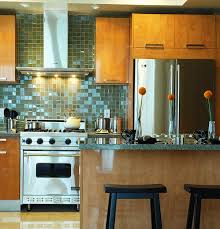 Backsplash Material Ideas - backsplash material ideas unusual kitchen backsplash ideas