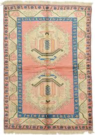 5 8 Rugs 188 Best Rugs Images On Pinterest Area Rugs Beni Ourain And Carpets