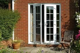 Upvc Patio Door Security Doors Lincoln Upvc Doors Glazed Doors Lincoln