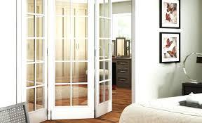 Kitchen Cabinets Sliding Doors Sliding Glass Kitchen Cabinet Doors S Sliding Door Cabinet For