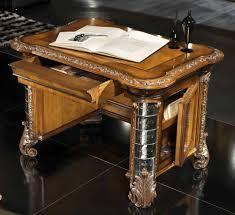 Luxury Office Furniture Italian Furniture - Luxury office furniture