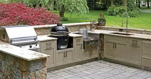 Lowes Canada Kitchen Cabinets Astonishing Lowes Outdoor Kitchen Designs Tags Outdoor Kitchen