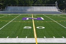 northeast high school yearbook northeast news northeast high school s new football field