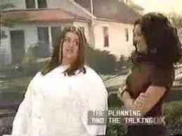 Gilmore Girls Meme - gabmore girls gilmore girls know your meme