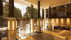 la maison design paramvir real estates llp la maison in bandra east mumbai price