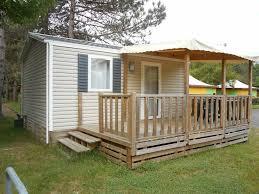 mobil home 1 chambre mobil home et vacances insolites au bord de la loire loiret