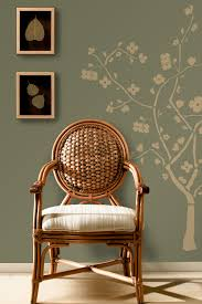 10 wall stickers that make great holiday gifts stickers for wall com cherry blossom wall decal