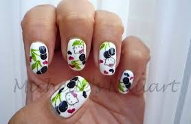 hello kitty nail art sticker 2015 best nails design ideas