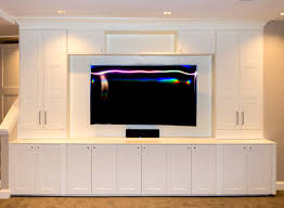Media Center With Fireplace by Bathroom Winning Ana White Built Corner Media Cabinet Diy
