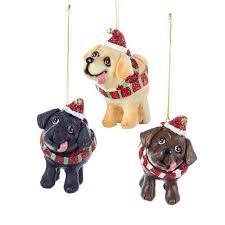 cheap labrador ornaments find labrador ornaments deals on line at
